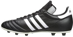 5c3b93ec3ae 13 Best Soccer Cleats for Wide Feet - 2019 Selection