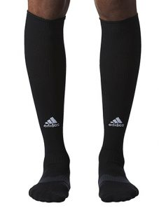1a1f86098 Adidas Metro IV Soccer Socks. If you re a beginner or even an advanced  player