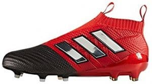It Is Especially Beneficial To Players With Wide Feet Because Of This Technology Has An Ultra Thin That