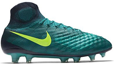 1af8cf9f8d2 13 Best Soccer Cleats for Wide Feet - 2019 Selection