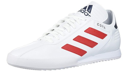 Adidas Copa Super Soccer Shoe – Best All Round Play Indoor Shoes 3d3e72ae7