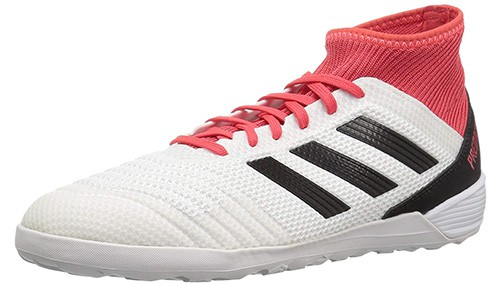 d42f3d9e7 Adidas is a brand long known for the superior quality of its footwear.  Their shoes have been hailed as some of the greatest in the history of  sports.