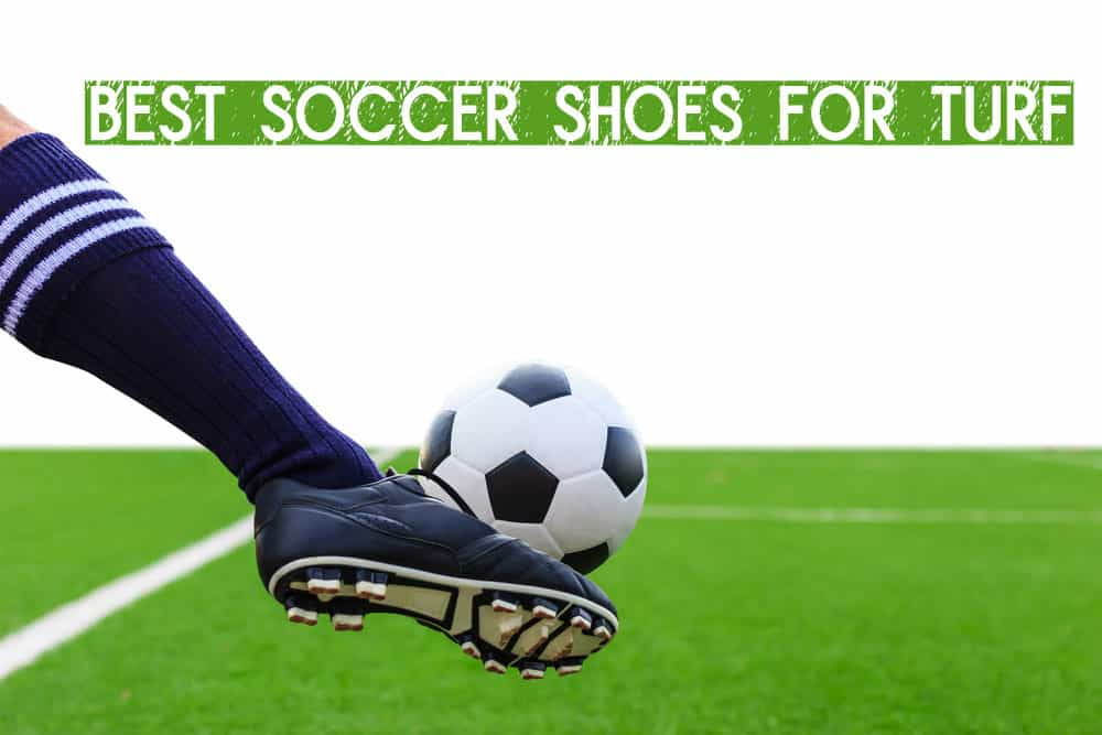 10 Best Indoor Soccer Shoes in 2019. By. Adam. -. August 20 63f2afecd