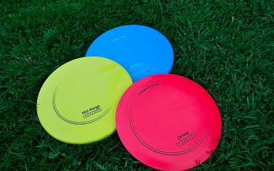 Best Disc Golf Discs And Sets In 2020 | Beginners To Advanced Players