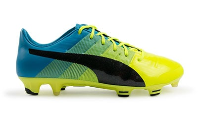 f1db17660 13 Best Soccer Cleats for Wide Feet - 2019 Selection, Buying Guide ...