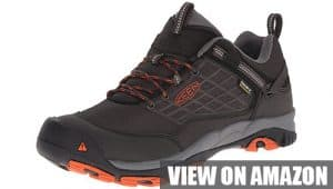 f7a8d20be14c2 7 Best Disc Golf Shoes Selected And Reviewed!