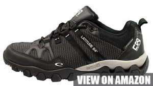 dbda457407b3 7 Best Disc Golf Shoes Selected And Reviewed!