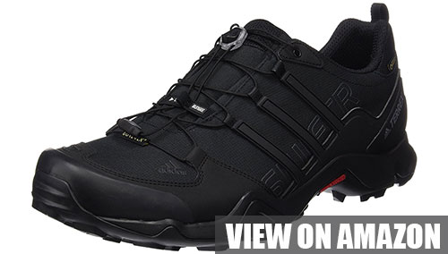 7 Best Disc Golf Shoes Selected And Reviewed in 2020! | The Sport Bro