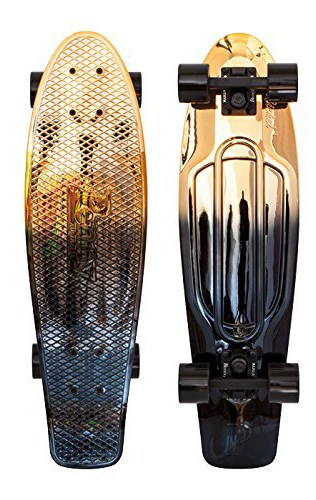 6 Best Skateboard For Beginners! - 2019 | Wood And Plastic