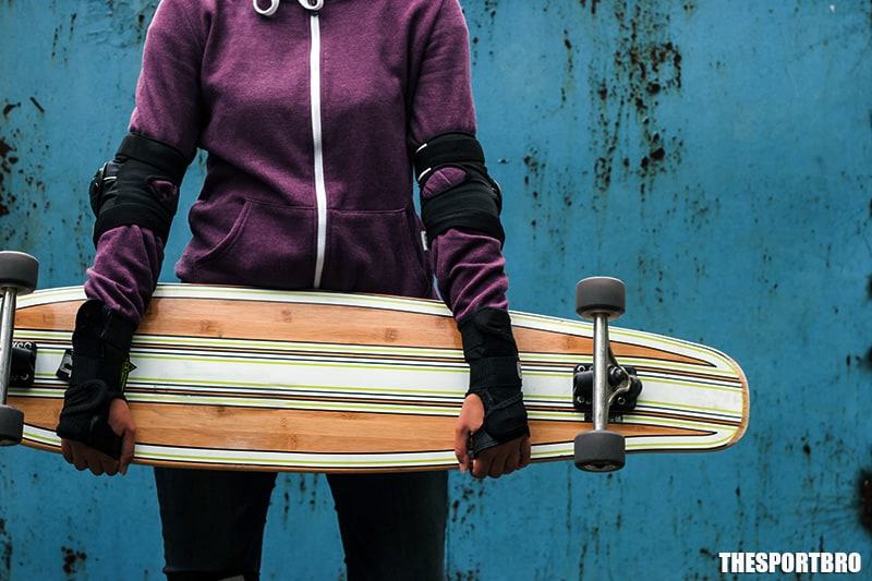8 Best Longboards For Beginners In 2020!