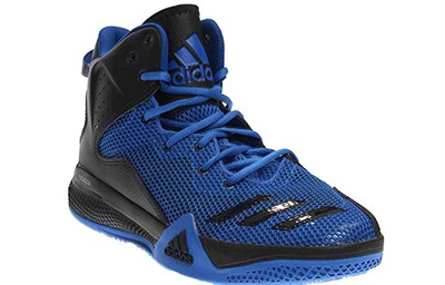 15 Best Basketball Shoes Reviewed For Extreme Performance 2018