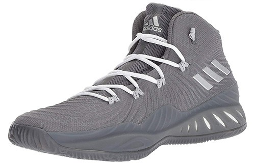 960d5708d10c 10 Best Basketball Shoes For Wide Feet That Also Look Amazing!  2019 ...