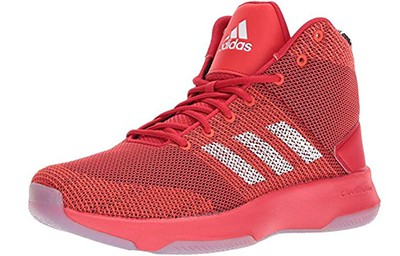 the best attitude 0ccfb 7c529 We have already mentioned how important the cushioning system is, and a  company like Adidas obviously understands their buyers  needs and always  provides ...