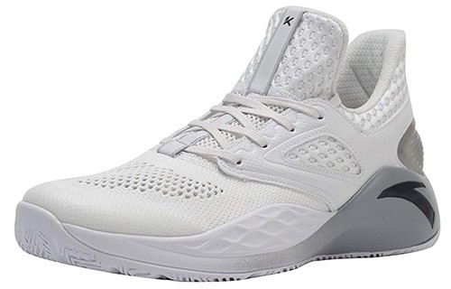 66c5ddf8b1a Best basketball shoes for wide feet that also look amazing jpg 500x320 All white  adidas basketball