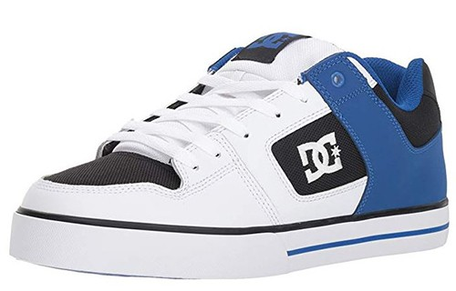 15 Best Skate Shoes Reviewed 2019 Thesportbro