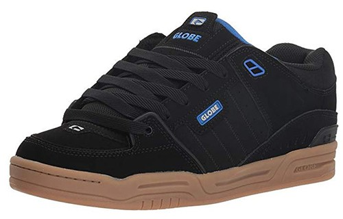 899f93f21919bc 15 Best Skate Shoes Reviewed