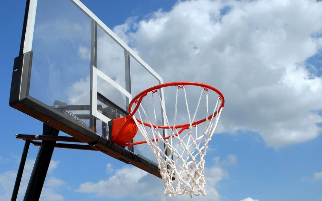 10 Best Portable Basketball Hoops Reviewed in 2020!