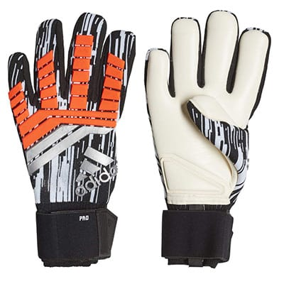 10 Best Goalkeeper Gloves in 2019