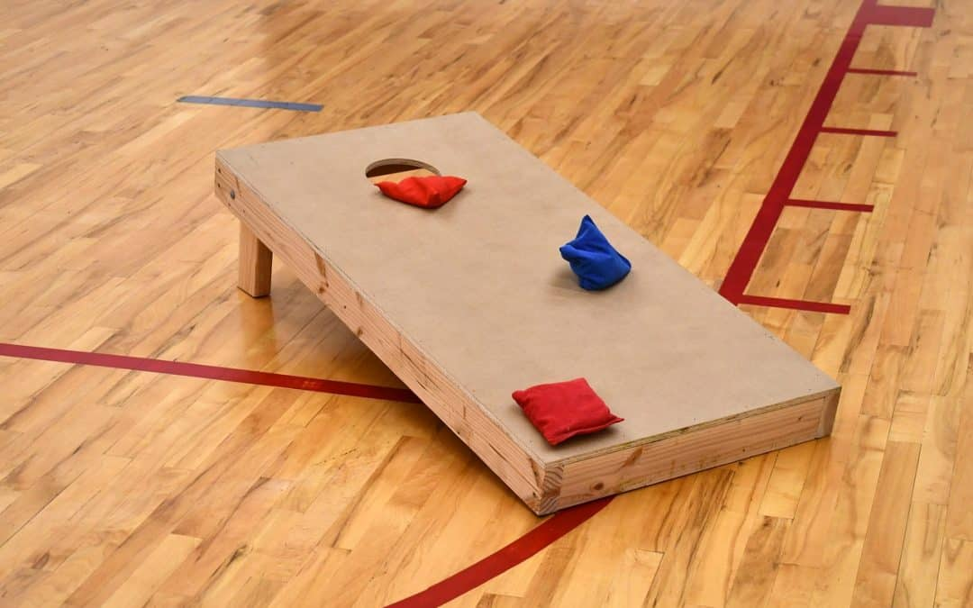 How To Play Cornhole And Everything You Need To Know About It