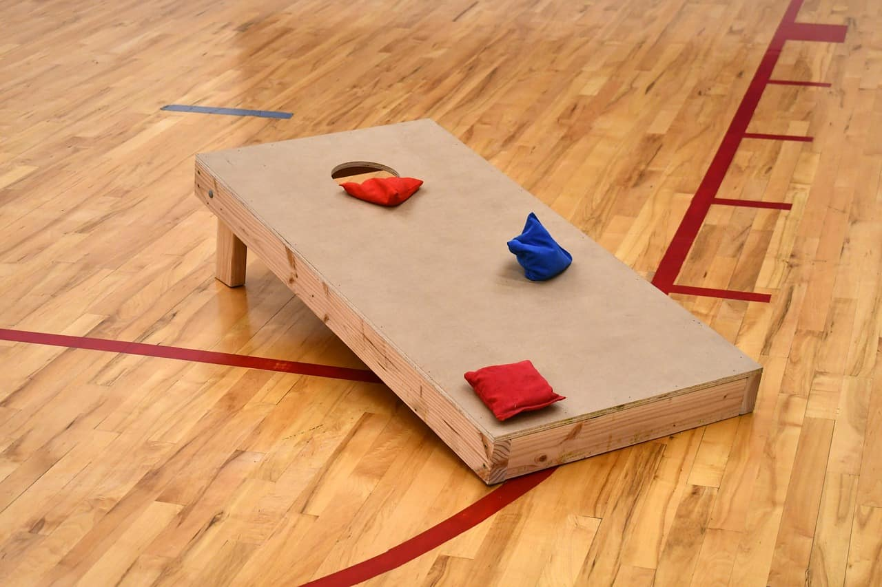 https://thesportbro.com/cornhole-category-page/