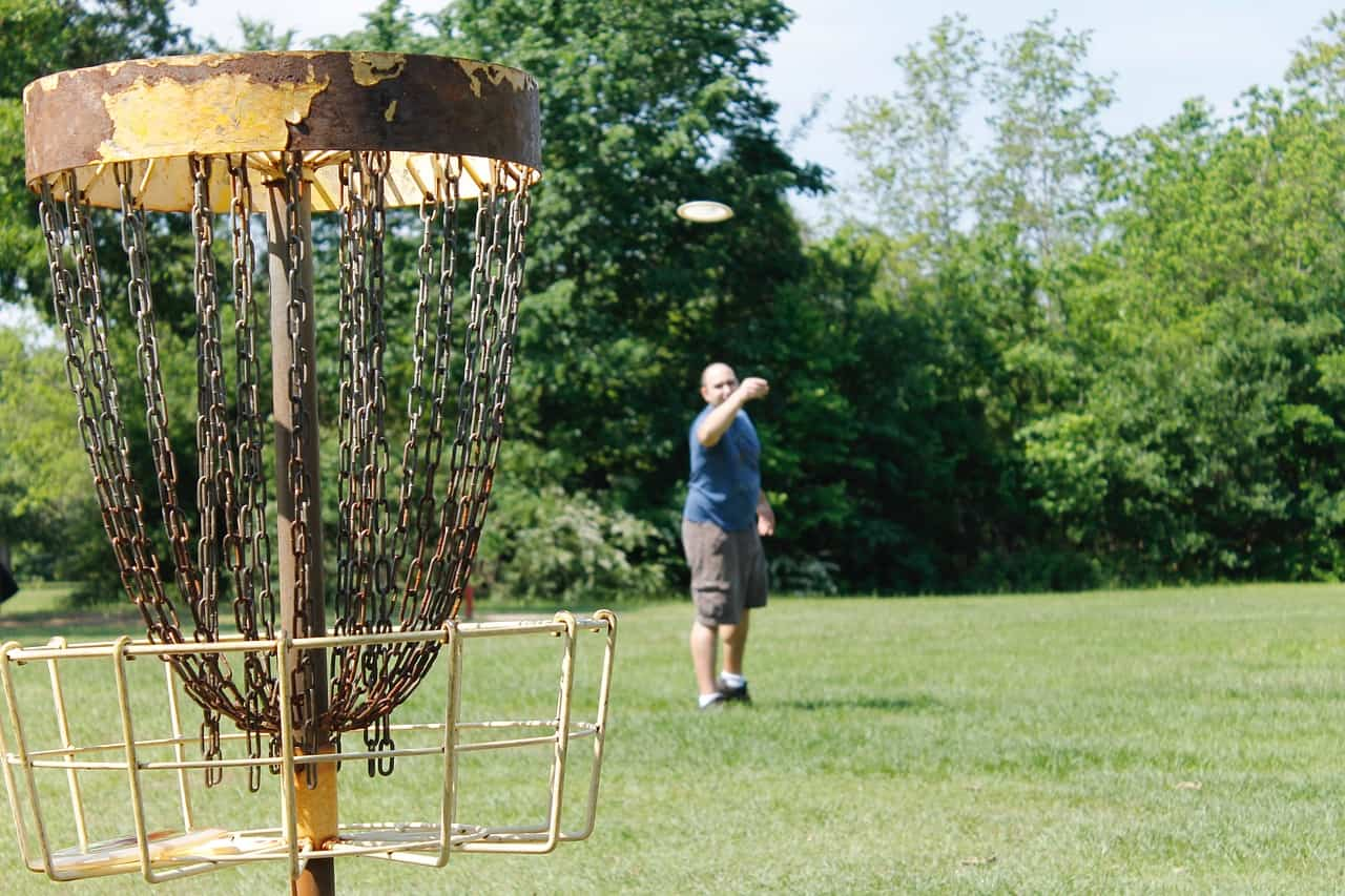 https://thesportbro.com/disc-golf-category-page/