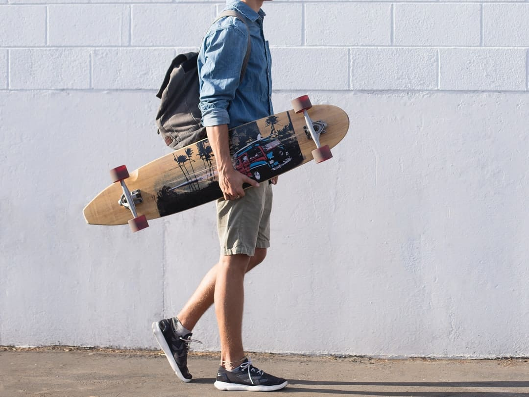 https://thesportbro.com/longboarding-category-page/