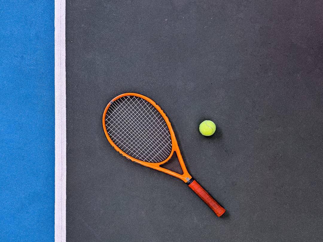 https://thesportbro.com/tennis-category-page/