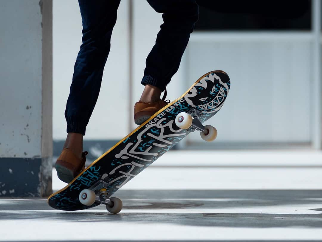 https://thesportbro.com/skateboarding-category-page/