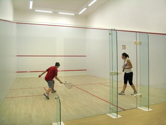 https://thesportbro.com/squash-category-page/