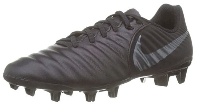 wide soccer cleats for youth