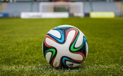 What You Need To Know Before Buying A Soccer Ball