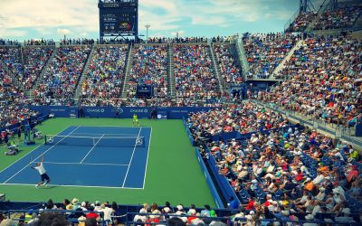 How Can Tennis Help You Become a Better Negotiator?
