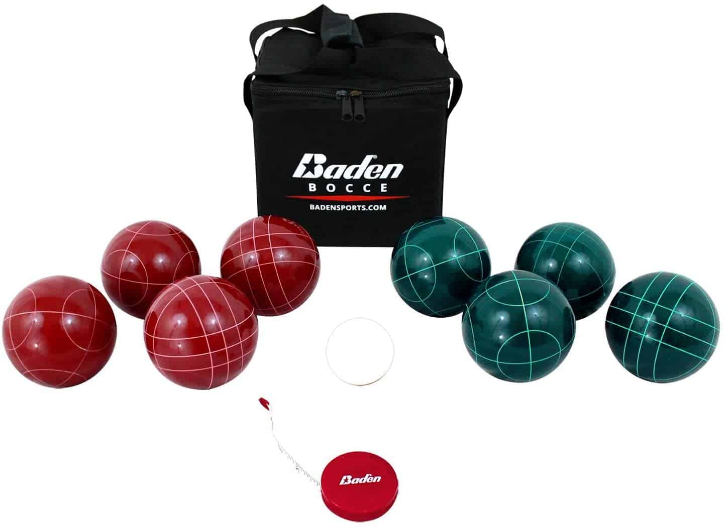 8 Best Bocce Ball Sets In 2020 With Ing Guide The Sport Bro