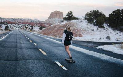 10 Best Electric Skateboards (Longboards) of 2020